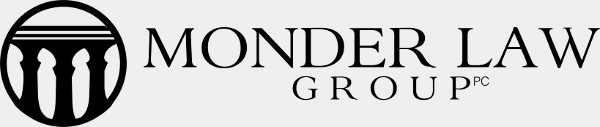 MonderLawGroup